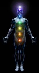 quantum healing technique